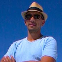 Deven Parmar's Profile on Staff Me Up