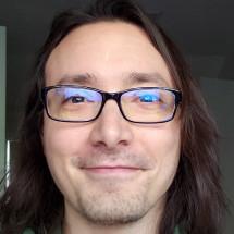 Shaun Wells's Profile on Staff Me Up