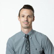 Remington Teekell's Profile on Staff Me Up