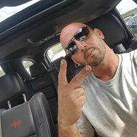 Tony Candelas's Profile on Staff Me Up