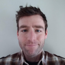 Noah Hurley-Abelew's Profile on Staff Me Up