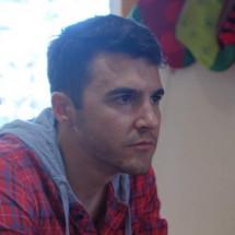 Alexander Milan's Profile on Staff Me Up