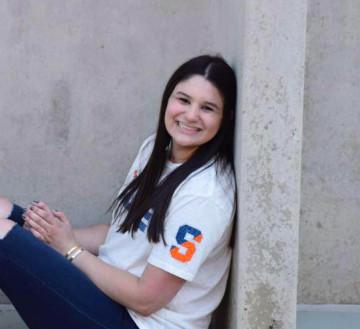 Leni Weisberg's Profile on Staff Me Up