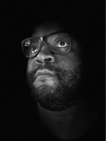Ezekiel Brown's Profile on Staff Me Up