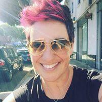 Janice Molinari's Profile on Staff Me Up