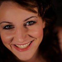 Rachel Payne's Profile on Staff Me Up