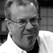 Jeff Hillman's Profile on Staff Me Up