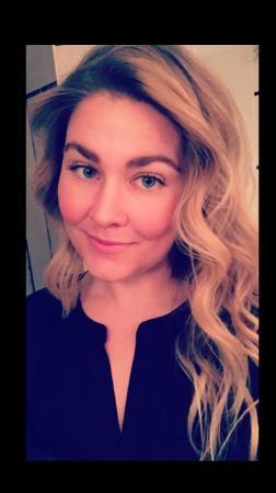 Mary Kuntz's Profile on Staff Me Up