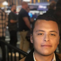 Rodolfo Torres's Profile on Staff Me Up