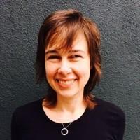 Amanda Erlanson's Profile on Staff Me Up