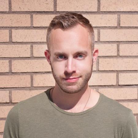 Scott Nelson's Profile on Staff Me Up