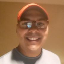 Joe Mendoza Figueroa's Profile on Staff Me Up