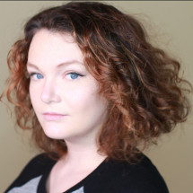 Liz Jennings's Profile on Staff Me Up