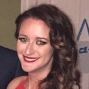 Rayann Houghlin Walker's Profile on Staff Me Up