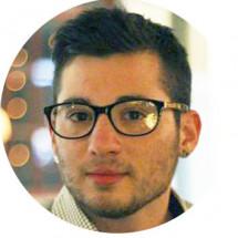 Jay Fernanadez's Profile on Staff Me Up