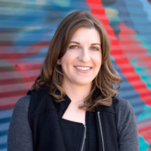 Katherine Shafer's Profile on Staff Me Up
