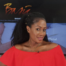 Basia TV's Profile on Staff Me Up