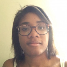 Iolanda Ramos Neto's Profile on Staff Me Up