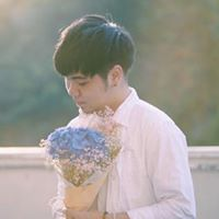 Jayden YEUNG's Profile on Staff Me Up