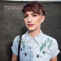 Steffanie Tulk's Profile on Staff Me Up