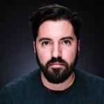 Adam Stunkle's Profile on Staff Me Up