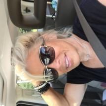 Kristi Lynn's Profile on Staff Me Up