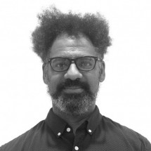 David Simpson's Profile on Staff Me Up