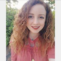 Alexann Sharp's Profile on Staff Me Up