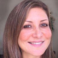 Kathryn Haydn's Profile on Staff Me Up