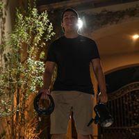 Brandon De La Cruz's Profile on Staff Me Up