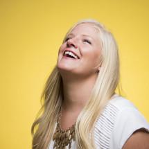 Sara Hornberger's Profile on Staff Me Up