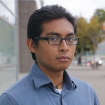 Emanuel Castro's Profile on Staff Me Up