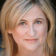 Melissa Clark's Profile on Staff Me Up