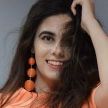 Alexandra Varkarotas's Profile on Staff Me Up
