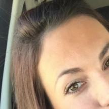 Chloe Irvin's Profile on Staff Me Up