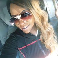 Errika Arrington's Profile on Staff Me Up