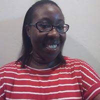 Amor Amankwah's Profile on Staff Me Up