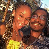 Adeola Oladeinde's Profile on Staff Me Up