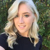 Mary Baroska's Profile on Staff Me Up
