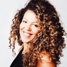 Fabiana Graziani's Profile on Staff Me Up
