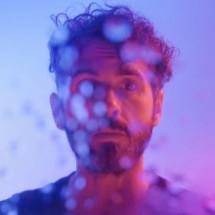 Brad Porter's Profile on Staff Me Up