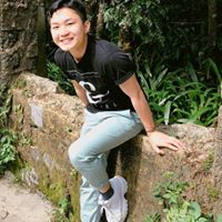 Lam Huynh's Profile on Staff Me Up