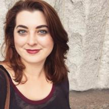 Emily Jones's Profile on Staff Me Up