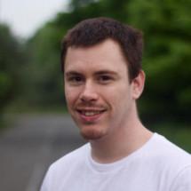 Brendan Clarkson's Profile on Staff Me Up
