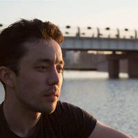 Yerbol Kudabayev's Profile on Staff Me Up