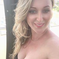 Liridona Cubaj's Profile on Staff Me Up