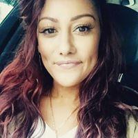 Kelli Huarte's Profile on Staff Me Up