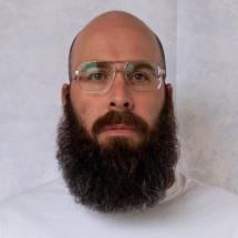 Nash Addicks's Profile on Staff Me Up