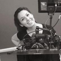Sandra Castro's Profile on Staff Me Up