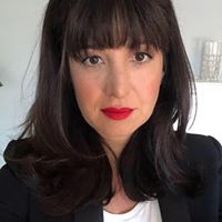 PAMELA B GREEN's Profile on Staff Me Up